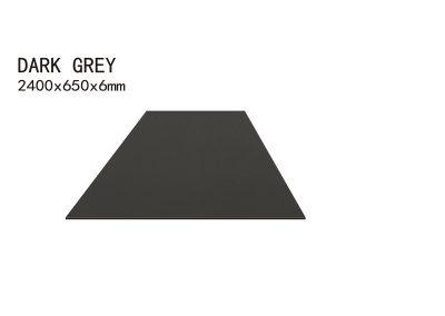 DARK GREY-2400x650x6mm+3