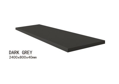 DARK GREY-2400x800x40mm+2