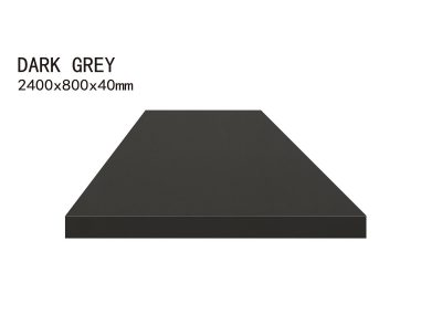 DARK GREY-2400x800x40mm+3