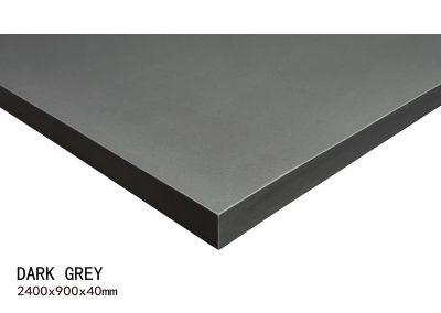 DARK GREY-2400x900x40mm+1