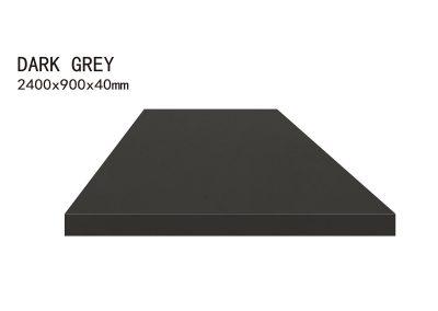 DARK GREY-2400x900x40mm+3