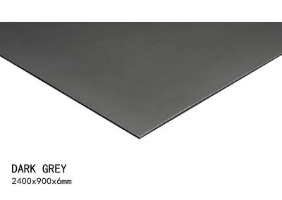 DARK GREY-2400x900x6mm+1