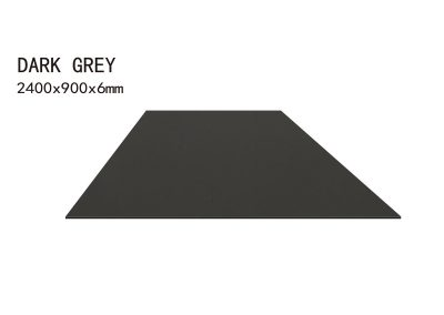 DARK GREY-2400x900x6mm+3