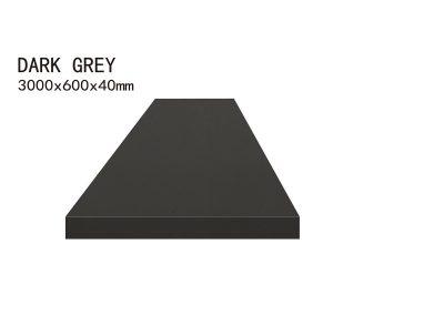 DARK GREY-3000x600x40mm+3