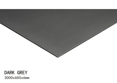 DARK GREY-3000x650x6mm+1