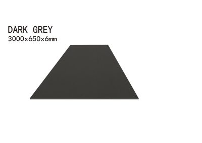 DARK GREY-3000x650x6mm+3