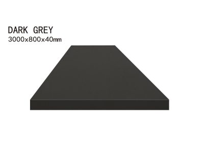 DARK GREY-3000x800x40mm+3