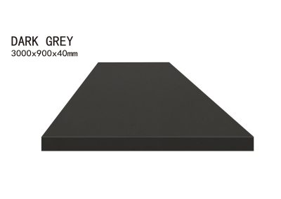 DARK GREY-3000x900x40mm+3