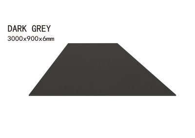 DARK GREY-3000x900x6mm+3