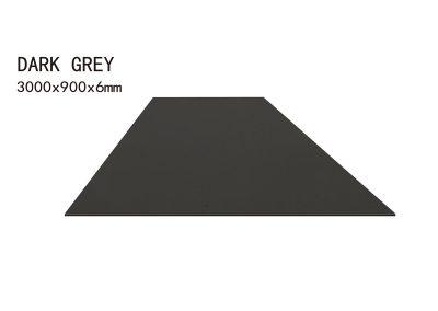 DARK GREY-3000x900x6mm+3