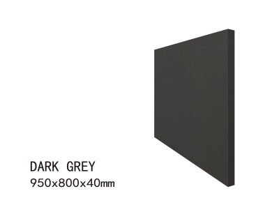 DARK GREY-950X800X40mm (4)