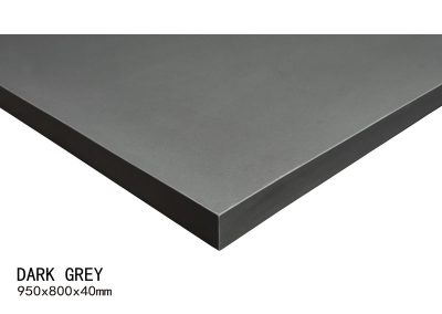 DARK GREY-950X800X40mm
