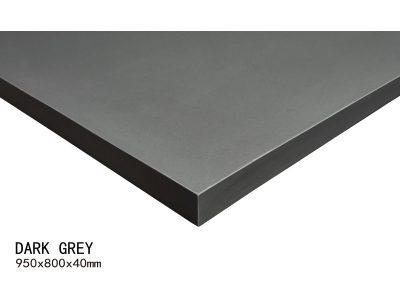 DARK GREY-950X800X40mm
