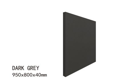 DARK GREY-950X800X40mm (5)