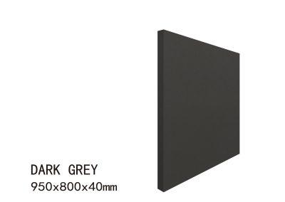 DARK GREY-950X800X40mm (5)