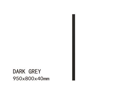 DARK GREY-950X800X40mm (6)