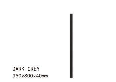 DARK GREY-950X800X40mm (6)