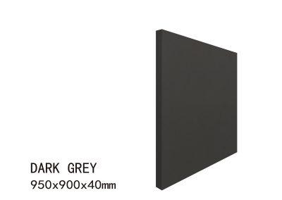 DARK GREY-950x900x40mm5