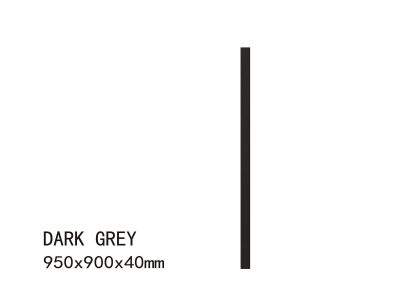 DARK GREY-950x900x40mm6