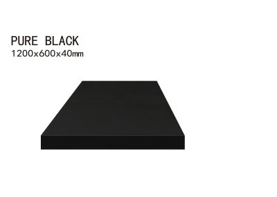 PURE BLACK-1200x600x40mm+3