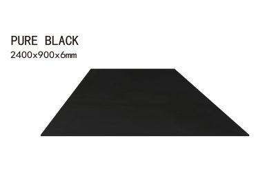 PURE BLACK-2400x900x6mm+3