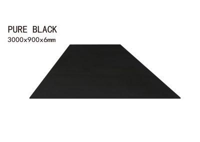 PURE BLACK-3000x900x6mm+3