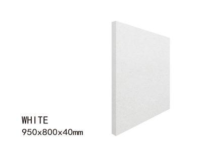 WHITE -950X800X40mm (3)