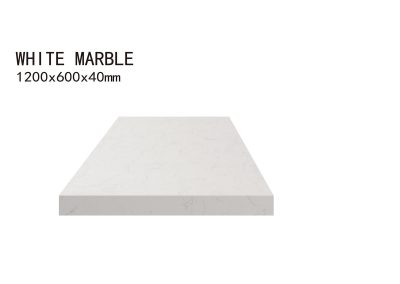 WHITE MARBLE-1200x600x40mm+3