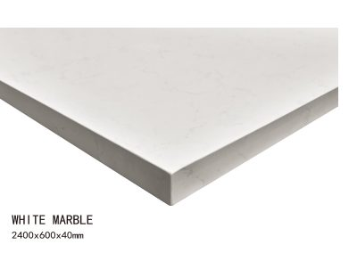 WHITE MARBLE-2400x600x40mm+1
