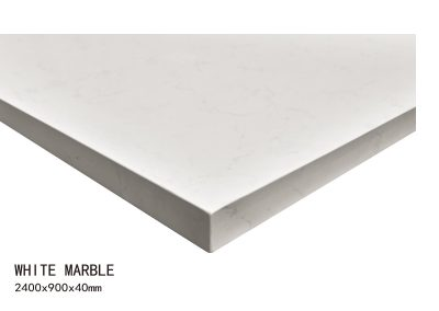 WHITE MARBLE-2400x900x40mm+1