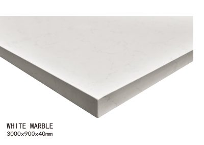WHITE MARBLE-3000x900x40mm+1