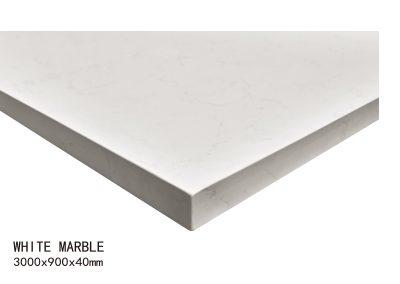 WHITE MARBLE-3000x900x40mm+1