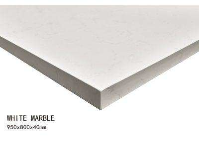 WHITE-MARBLE-950X800X40mm1