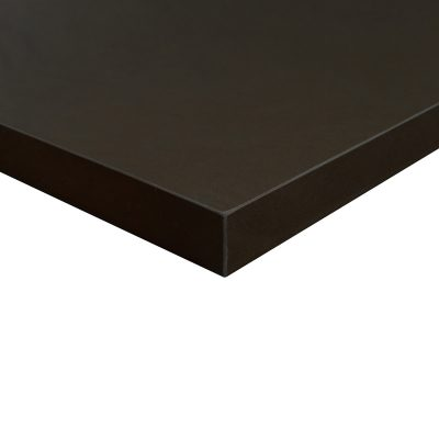 ANTHRACITE- BENCHTOP (2)