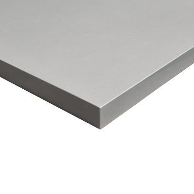 CONCRETE GREY- BENCHTOP (2)
