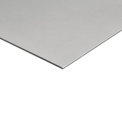 CONCRETE GREY- SPLASHBACKS (2)