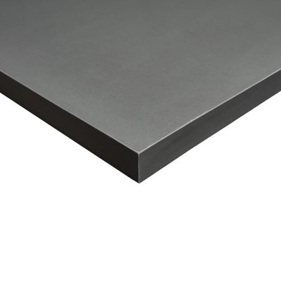 DARK GREY- BENCHTOPS (1)