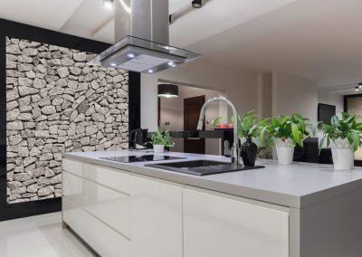 Litestone Kitchen