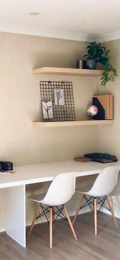 Litestone furniture pieces