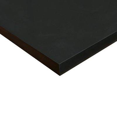 PURE BLACK - BENCHTOP (1)