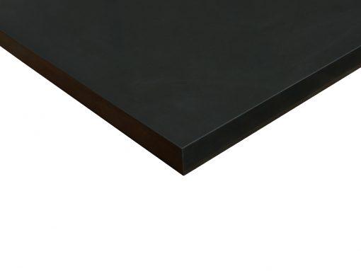 PURE BLACK - SIDE PANEL (1)