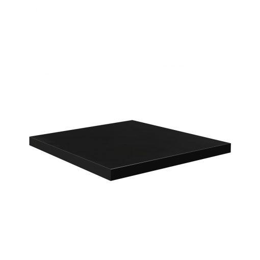 PURE BLACK - SIDE PANEL (2)