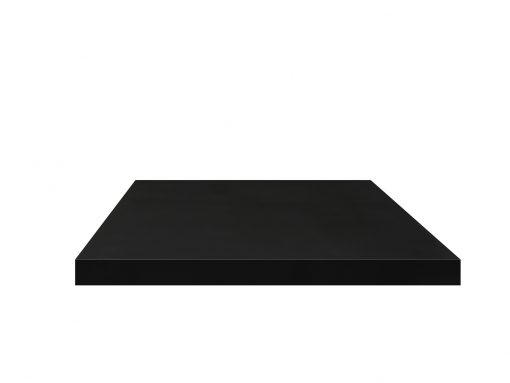 PURE BLACK - SIDE PANEL (3)