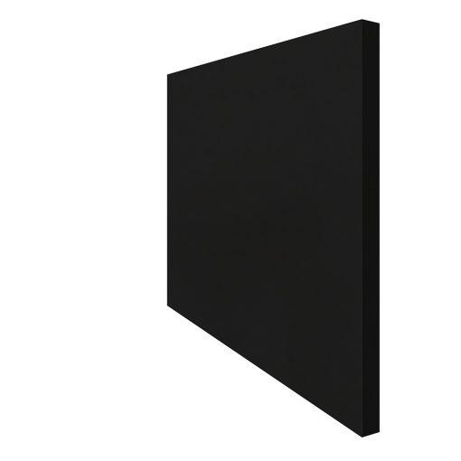 PURE BLACK - SIDE PANEL (4)