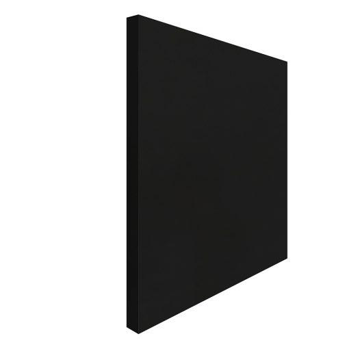 PURE BLACK - SIDE PANEL (5)