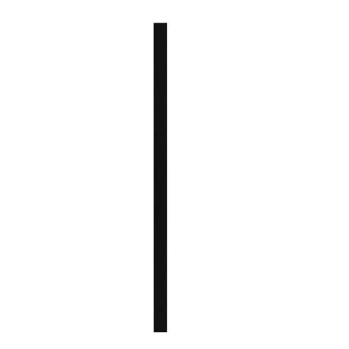 PURE BLACK - SIDE PANEL (6)
