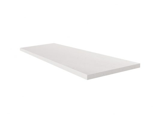 WHITE MARBLE- BENCHTOPS (1)