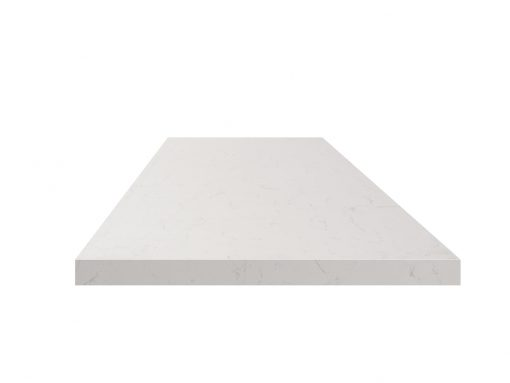 WHITE MARBLE- BENCHTOPS (2)