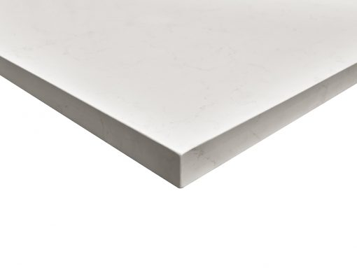 WHITE MARBLE- BENCHTOPS (3)