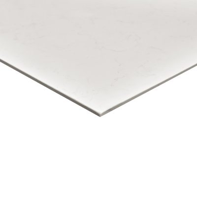 WHITE MARBLE- SPLASHBACKS (2)